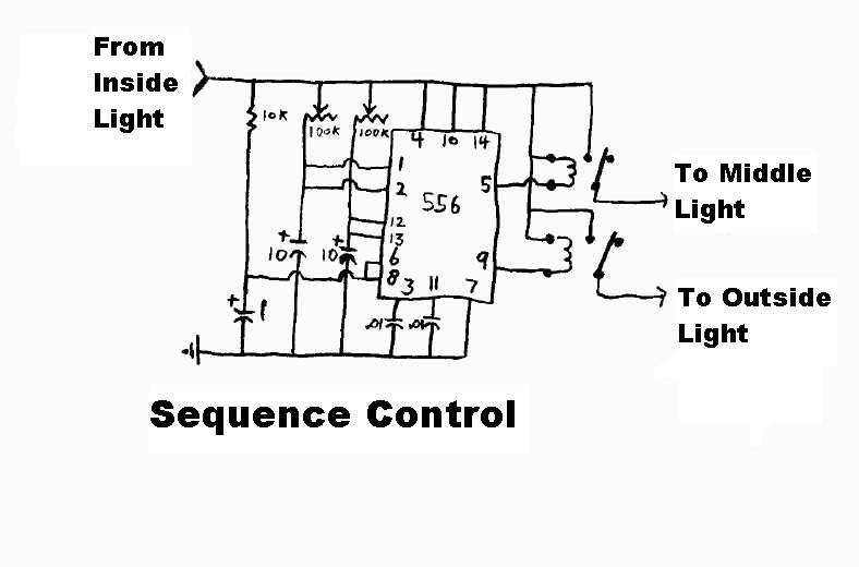 sequential turn signals rh gofastforless com 1976 Chevrolet Turn Signal Wiring Diagram Grote Turn Signal Wiring Diagram