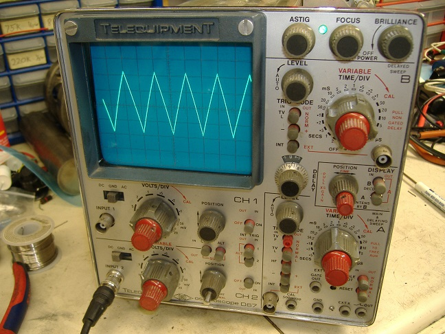 Radio Wiring Diagram Together With Wiring Diagram Pioneer Deh P480mp