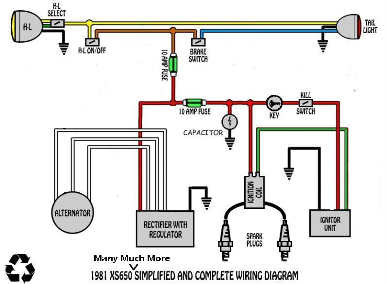mutant wiring diagram easy wiring diagrams u2022 rh art isere com  mutant amp wiring diagram